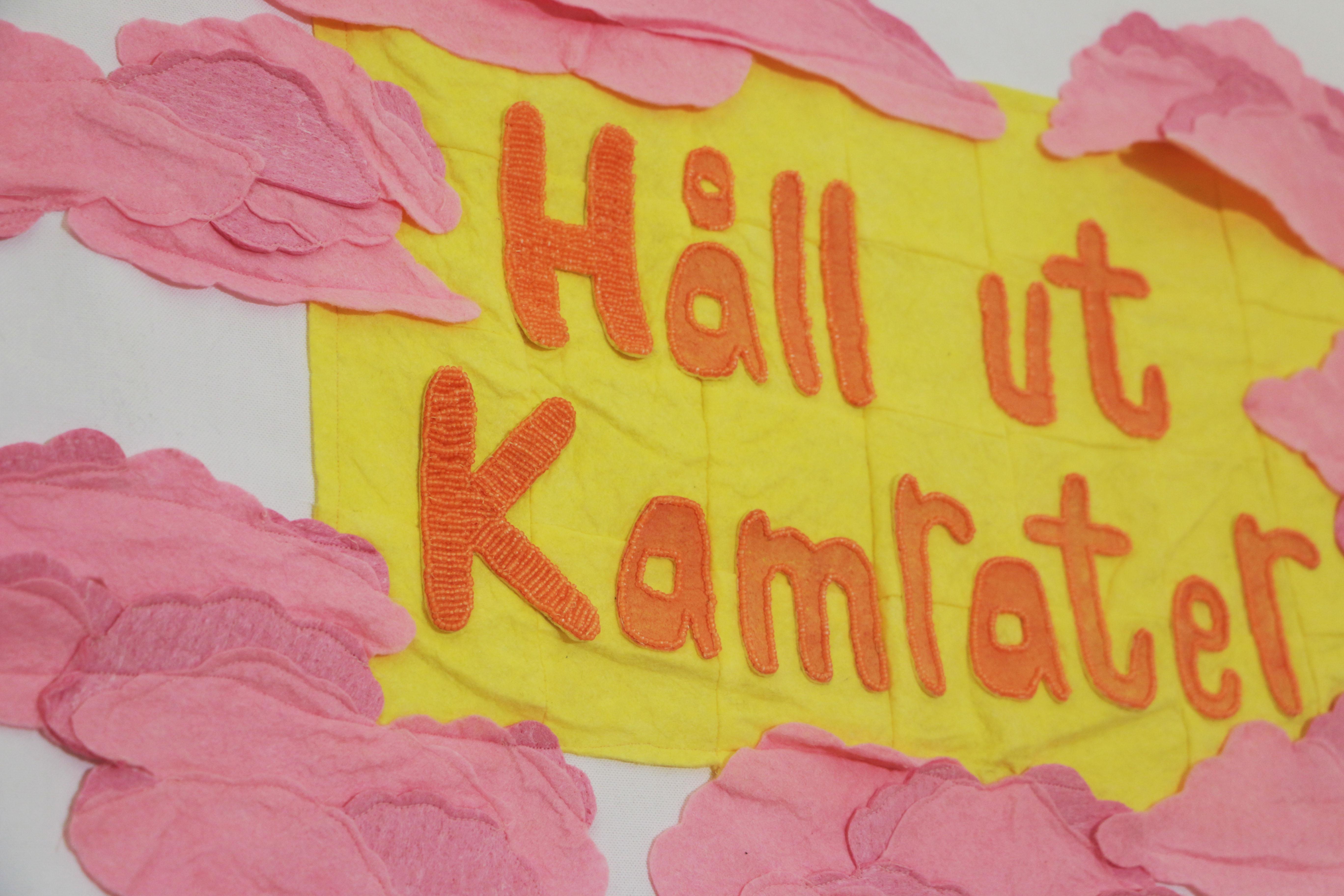 hall-ut-1_33137932145_o